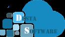 Desta Software Logo