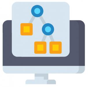 Desta Software Website Hosting